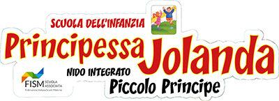 Scuola per l'infanzia Principessa Jolanda e nido integrato Piccolo Principe